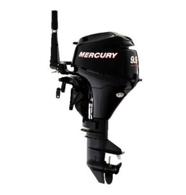 mercury99